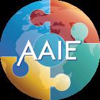 AAIE Logo