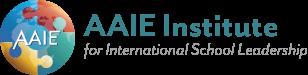 AAIE Institute Logo